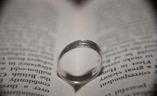 ceremonia civil o religiosa