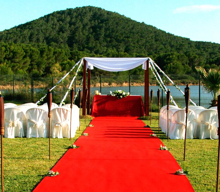 Ceremonia-Salinas