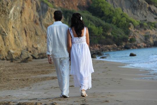 boda aguas blancas peq