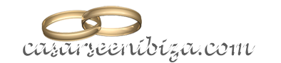 logo web CASARSE 2