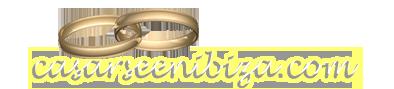 logo web CASARSE