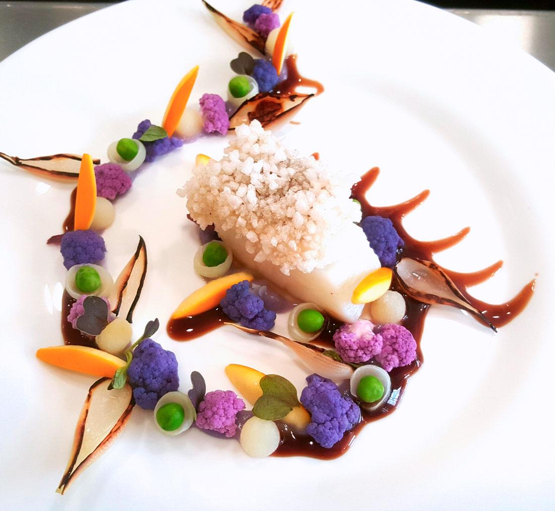 chef-ibiza