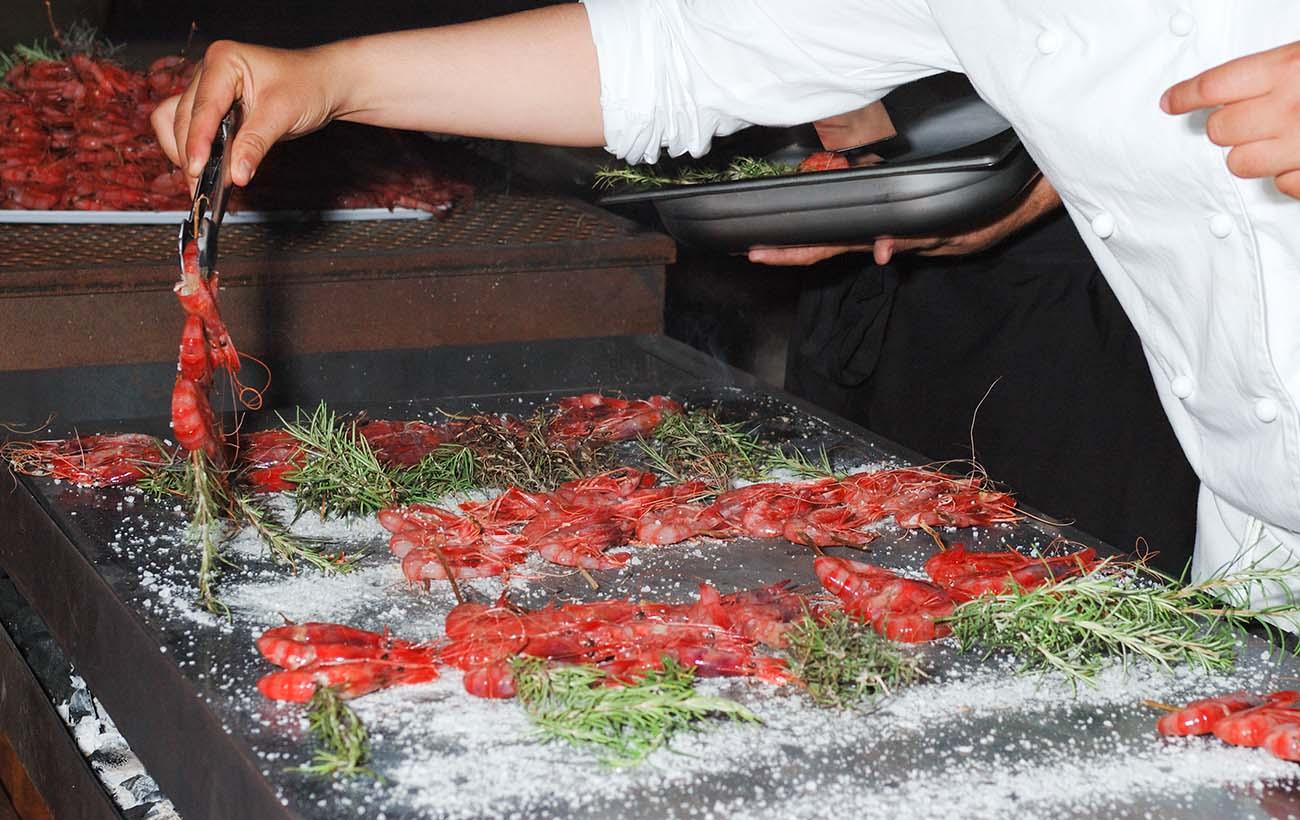 serveis culinaris 3